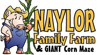 Opening Day Fall Season 2019 Naylor Family Farm Corn Maze Kids Out And About Research Triangle
