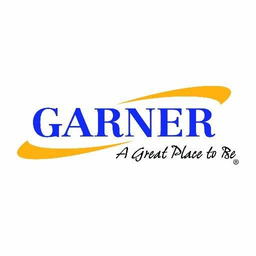 Garner Christmas Parade 2019 2019 Christmas Parade   Town of Garner, NC | Kids Out and About